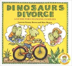 DinosaursDivorce