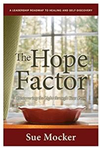 HopeFactor