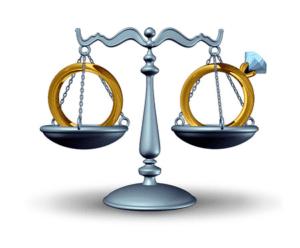 EquitableDivorce-DivorceForGrownups