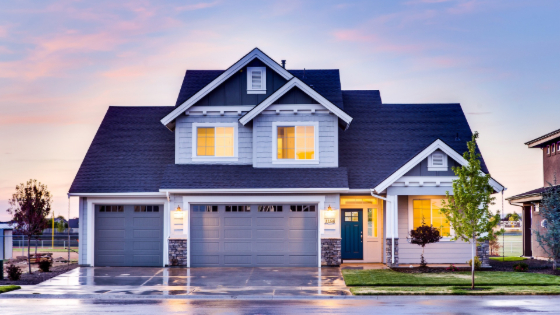 Co-Owning Property With a Former Spouse